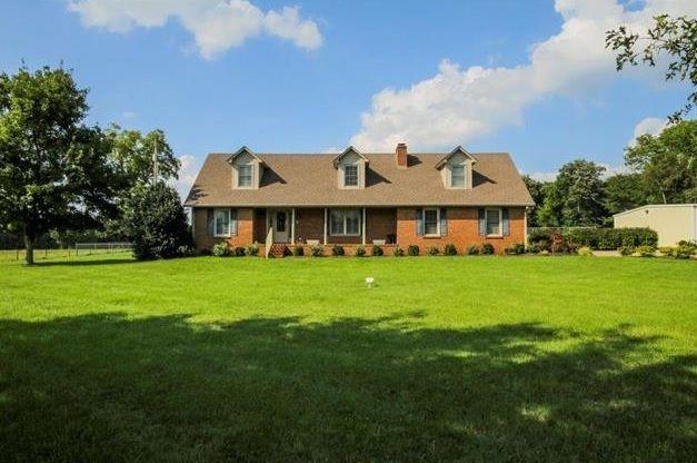 Eagleville Houses For Sale