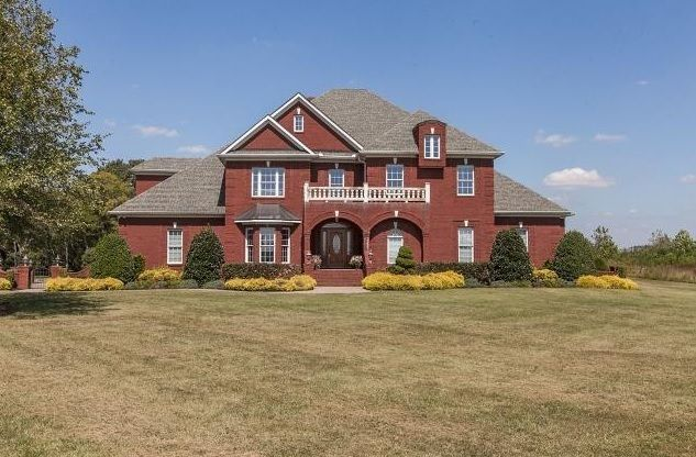 Murfreesboro Houses For Sale