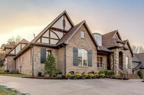 Nolensville Houses For Sale