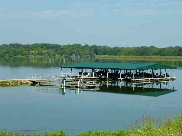 Mount Pleasant Waterfront Homes For Sale