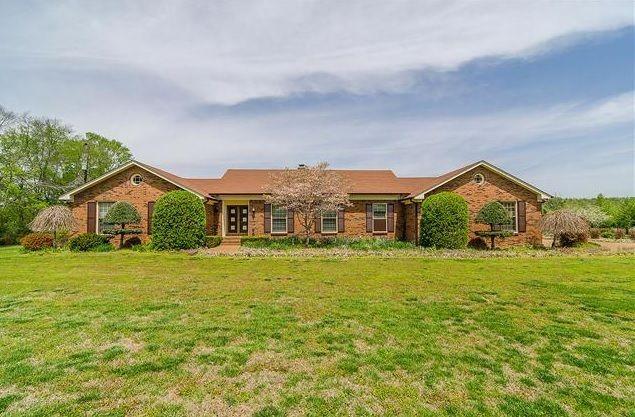 Ashland City Houses For Sale