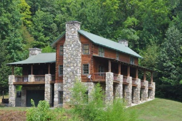Hickman County Houses For Sale