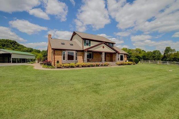 Goodlettsville Houses For Sale