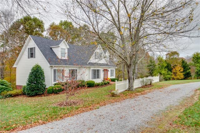 Greenbrier Houses For Sale