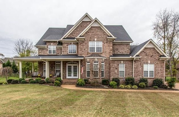 Wilson County Homes For Sale