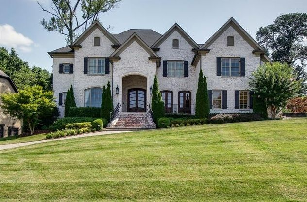 Williamson County Homes For Sale