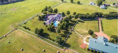 Robertson County Farms