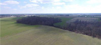 Robertson County Land