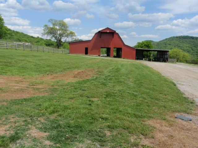 Homes With Land For Sale Wilson County Tn