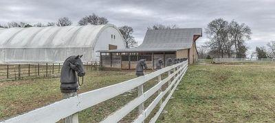 Smyrna Farms
