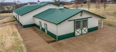 Sumner County Farms