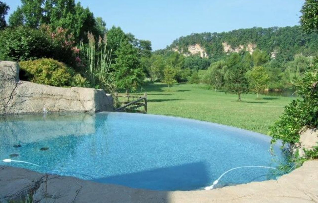 Cheatham County Houses with Pools