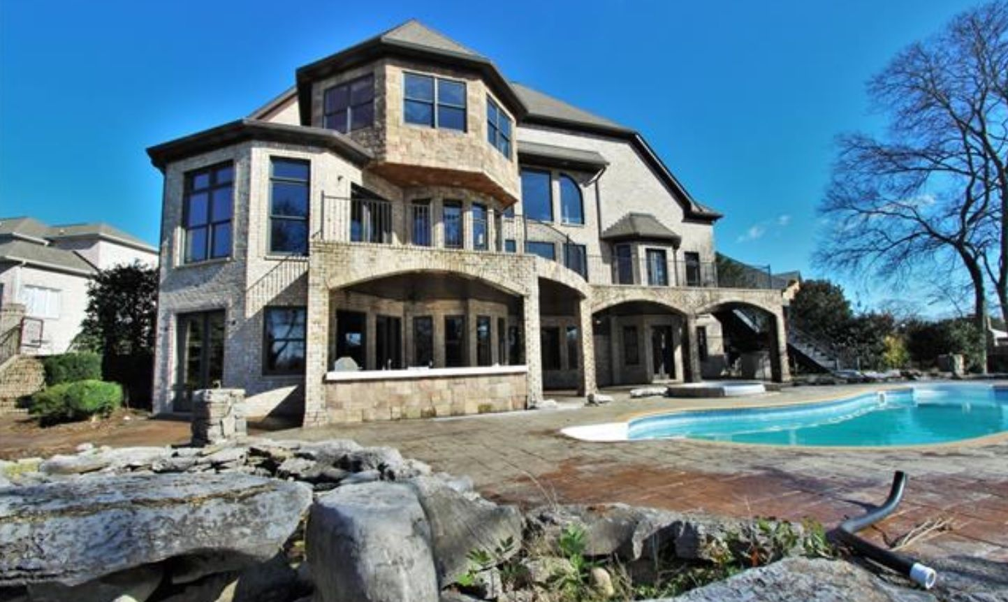 Lebanon Homes For Sale Archives Tn Real Estate