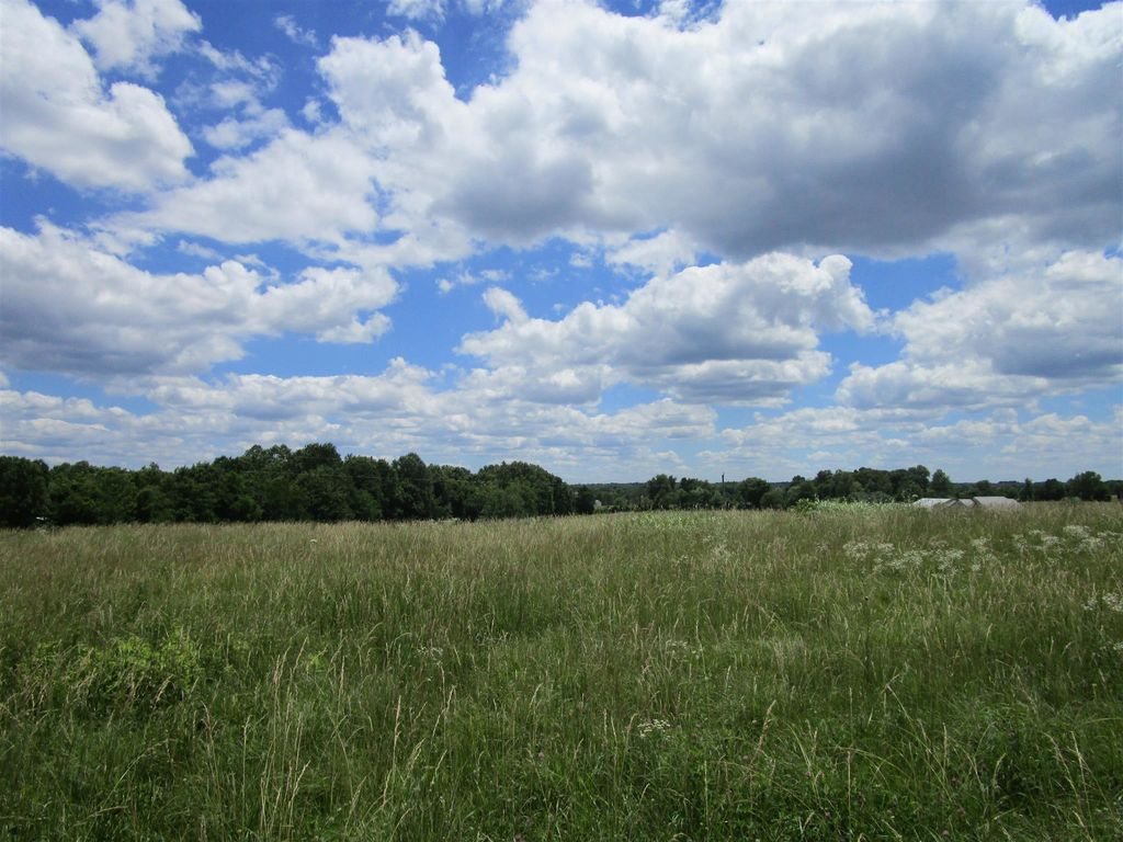 portland-farm
