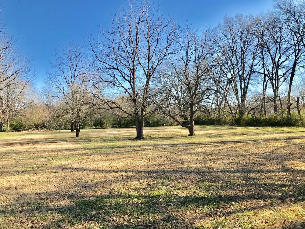Rutherford County Farms Tn Real Estate