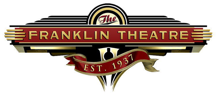 franklin grove chatrooms Franklin grove,usavirksomhet kataloger , company kataloger,deal with this potential dealer,buyer,seller,supplier,manufacturer,exporter,importer.