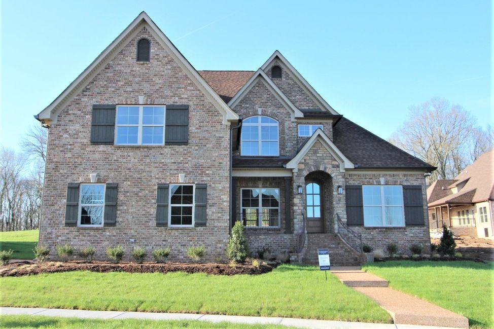 mt-juliet-homes-for-sale