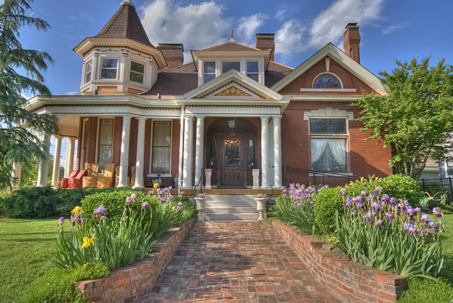 middle-tennessee-victorian