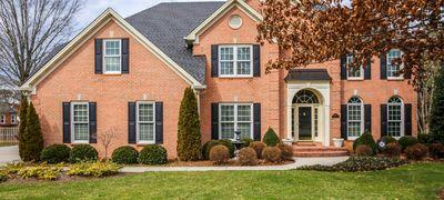 Nashville Properties Under $500,000