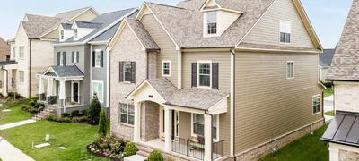 Nashville Properties Under $600,000