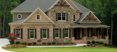 Nashville Properties Under $700,000