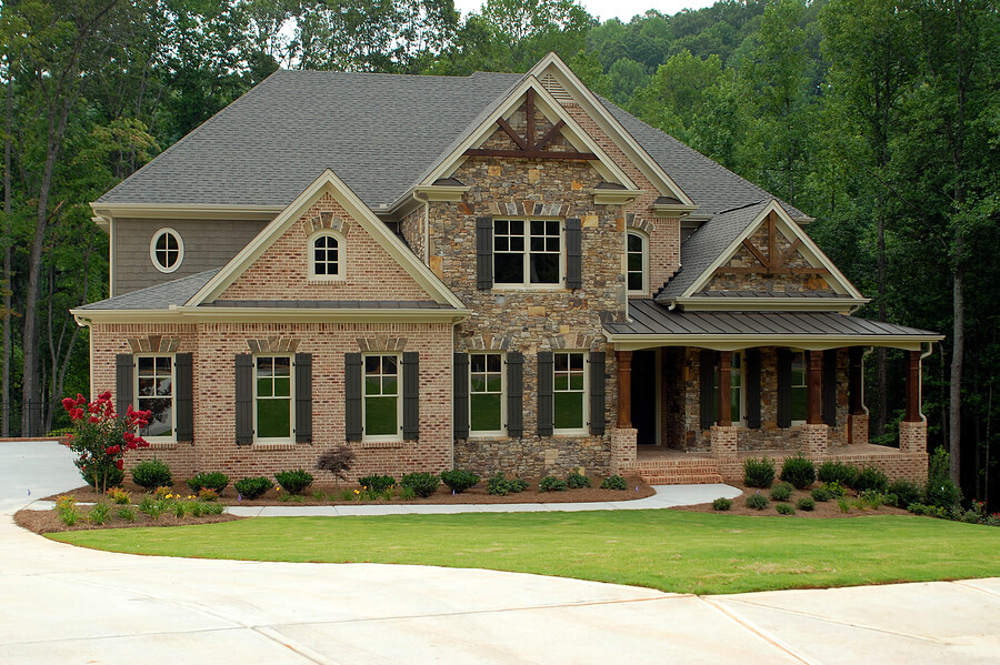 nashville-properties-under-700000