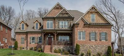 Nashville Properties Under $900,000