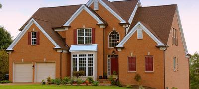 Brentwood Properties Under $600,000