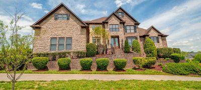 Brentwood Properties Under $800,000