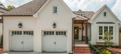 Nashville Properties Under $800,000