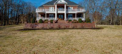 Smyrna Properties Under $600,000