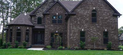 Clarksville Properties Under $400,000