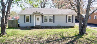 Murfreesboro Properties Under $200,000