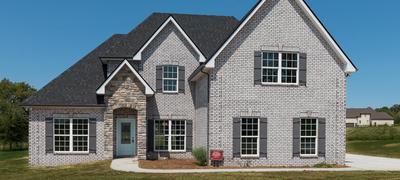 Murfreesboro Properties Under $400,000