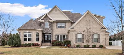 Murfreesboro Properties Under $500,000
