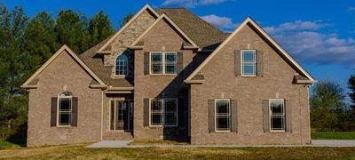 Murfreesboro Properties Under $700,000