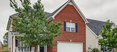 Spring Hill Homes Under $300,000