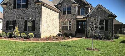 Spring Hill Homes Under $500,000