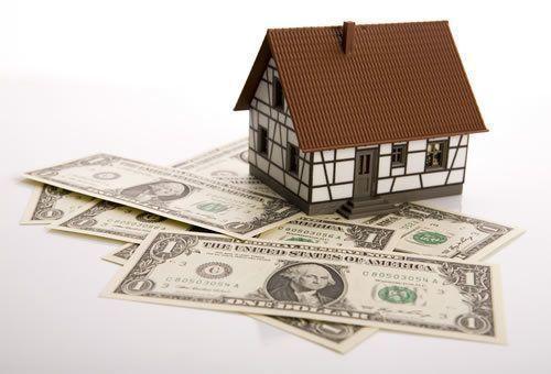 texas-real-estate-savings