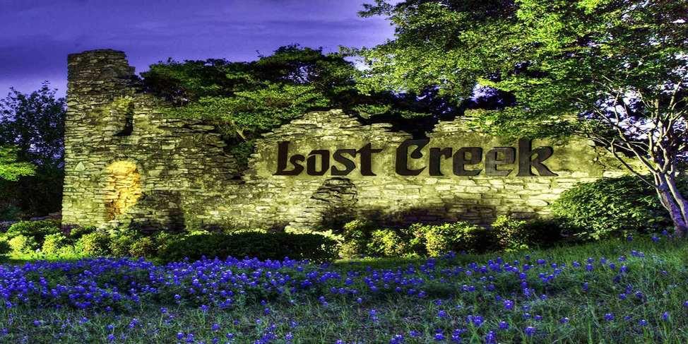 lost-creek