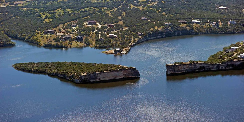 the-lakes-at-timber-cove