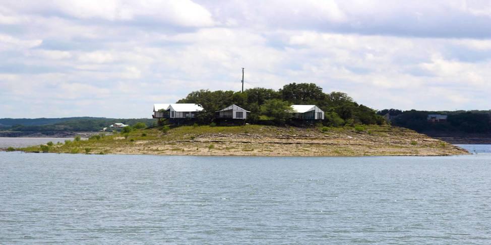 the-peninsula