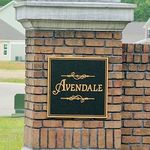 avendale-hampstead-nc-150x150