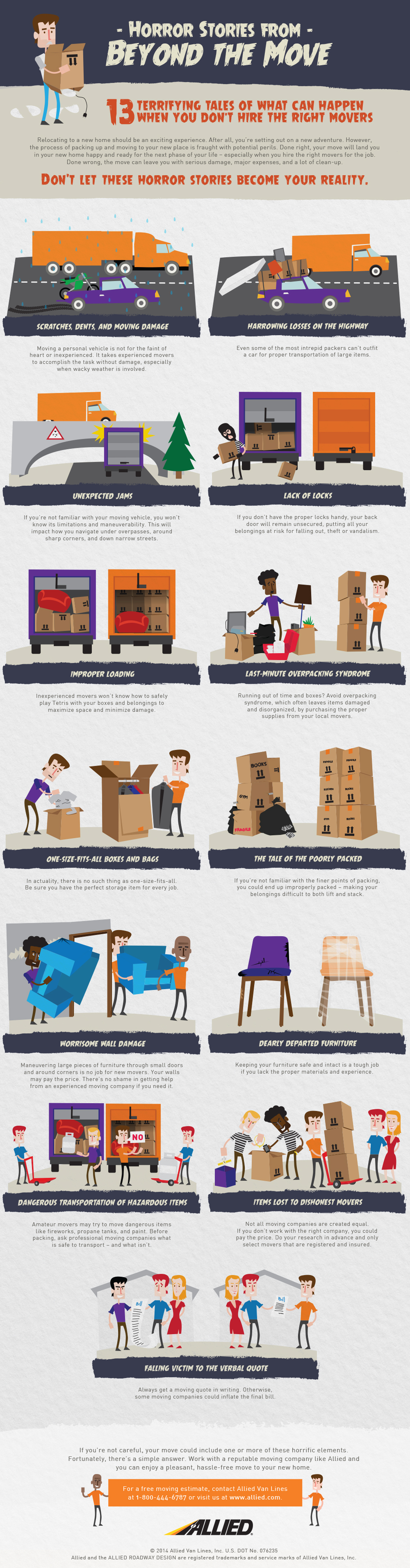 hire-the-right-movers-infographic
