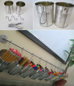 tin-can-hanging-organizer