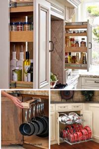 custom-cabinet-storage