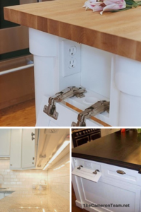 hidden-kitchen-outlets