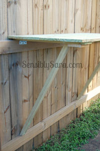 fence-table-from-sensibly-sara