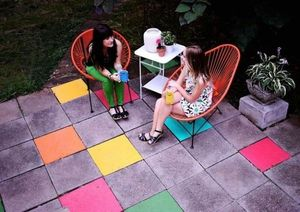 painted-patio