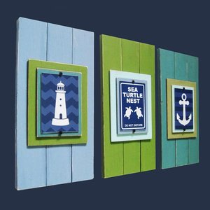 nautical-wall-art